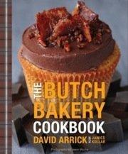 Grow a Sack, Bro: Make Cupcakes - Food Media - Food News  - CHOW