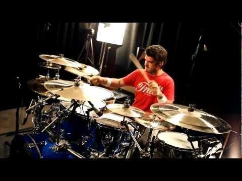 Cobus - TRIBUTE, Part II (2012) - YouTube Medley      - YouTube - Gentlemint