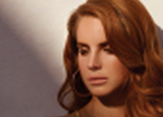 Deconstructing Lana Del Rey | SPIN.com