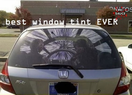 need this for my car