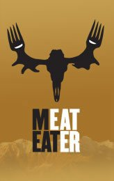 MeatEater with Steven Rinella