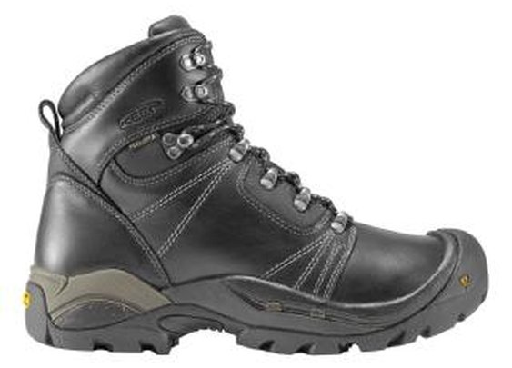 Keen Men's Erickson PCT Backpacking Boots