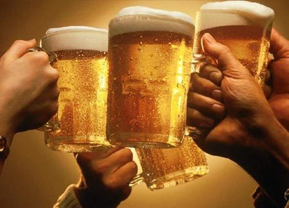 5 Beers No Man Should Drink After 25