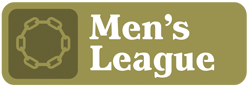 Structure « Men's League