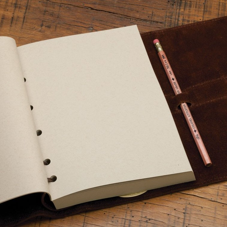 No. 9 Journal from Col. Littleton