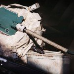 Crovel: If You Only Get One Tool to Fend Off a Zombie Invasion - Technabob
