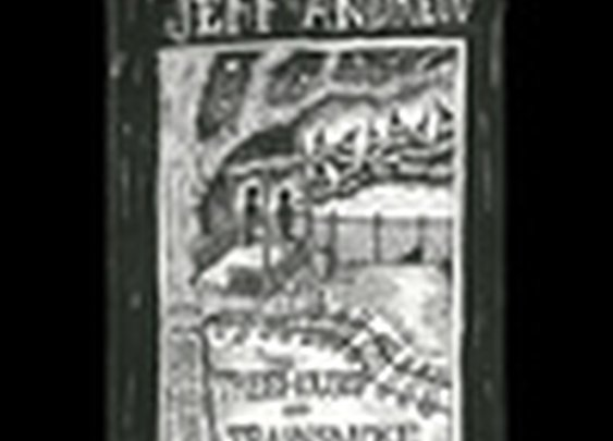 Driftin' On | Jeff Andrew