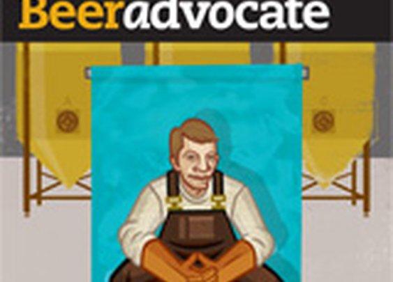 BeerAdvocate - Respect Beer.