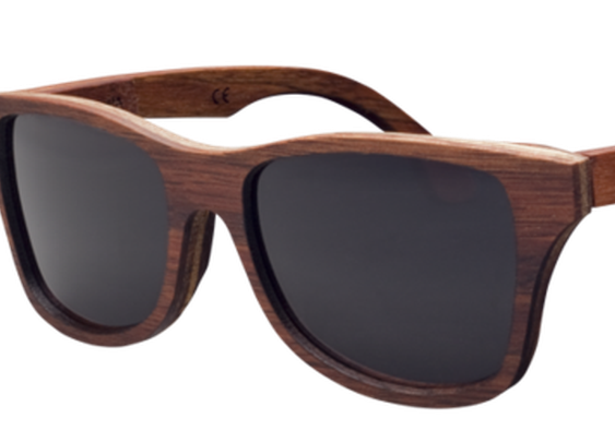 Shwood | Wood Eyewear