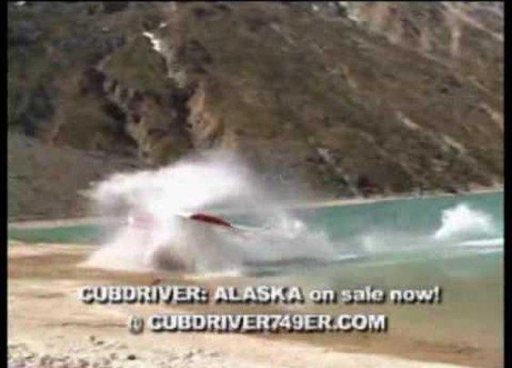 Super Cub drive-thru wash     - YouTube