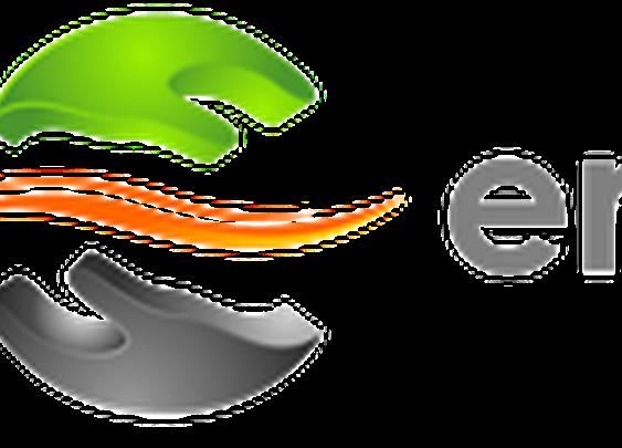 Energysharing.com