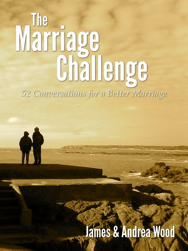 the challenges and issues of marriage Is divorce an issue marriages face or is it the result of a deeper, underlying problem that needs to be addressed as the root cause if all those top 10 issues facing today's family, then, are merely symptomatic, what is the primary root cause of the failure of christian marriages today.