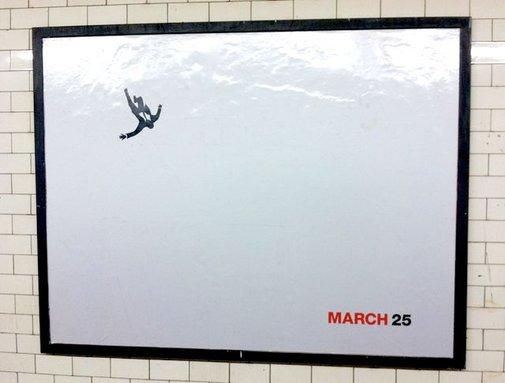 Your Best Mad Men Ad Mash-Ups: Gothamist