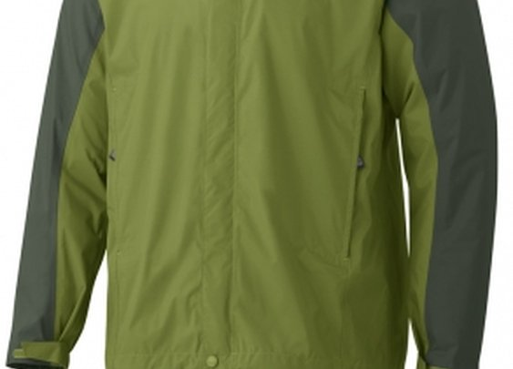 PreCip Jacket | Marmot Clothing and Equipment