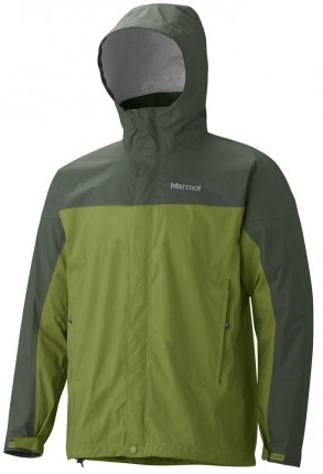 PreCip Jacket | Marmot Clothing and Equipment