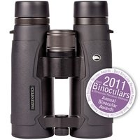 Eagle Optics Ranger ED 8x42 Binocular from Eagle Optics