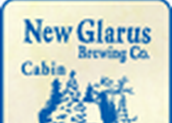 New Glarus Brewing Co.