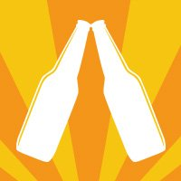 Untappd - A Fun, New, Mobile-Based Social Network for Beer Enthusiasts.
