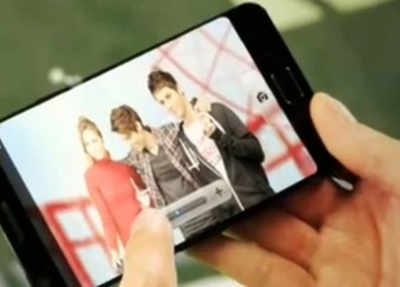 Samsung Galaxy S3 Rumours: Release date, price and specs | T3
