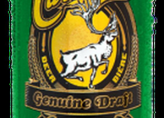 Cariboo Brewing