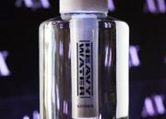Heavy Water Vodka USA   Facebook