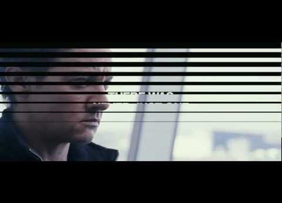 The Bourne Legacy Trailer      - YouTube
