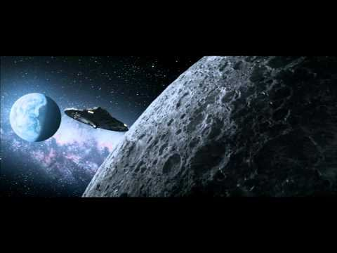 Iron Sky Official Theatrical Trailer [HD]  - YouTube