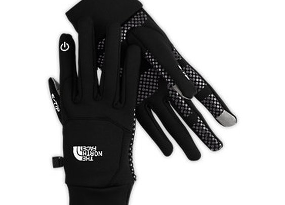 The North Face | ETIP GLOVE