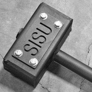 SISU | War Hammer