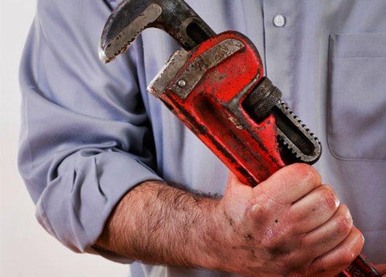 99 Best Tools for Men