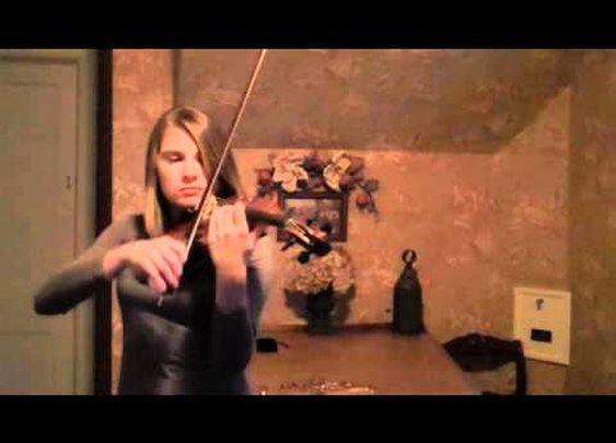 Fullmetal Alchemist Brothers Violin (Instrumental Version)      - YouTube