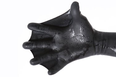 Darkfin Swim Surf Scuba Gloves