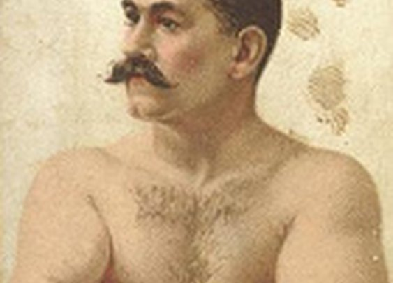 The Art of Manliness | Men's Interests and Lifestyle