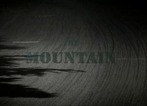 British Superbikes, The Mountain