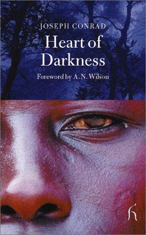 """Joseph Conrad's """"Heart of Darkness"""""""