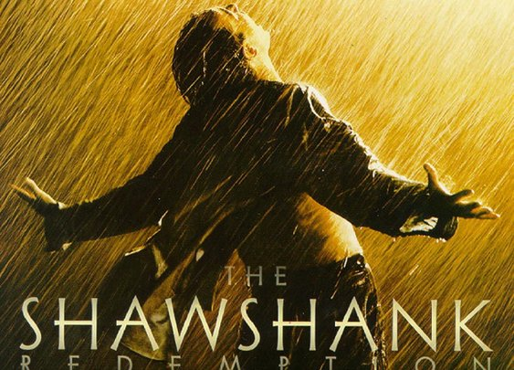 Perhaps one of the greatest films ever made.