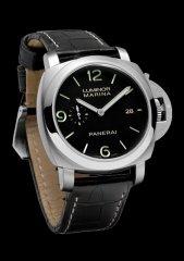 Panerai Luminor 1950 Marina Mens Watch PAM00312