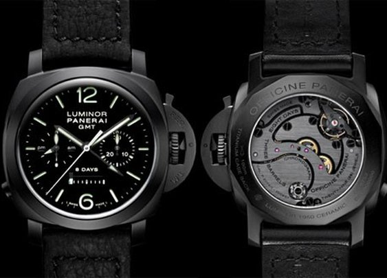 panerai-luminor-1950-8-days-chrono-gmt