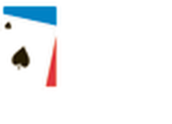 WPTAPL International - World Poker Tour Amateur Poker League