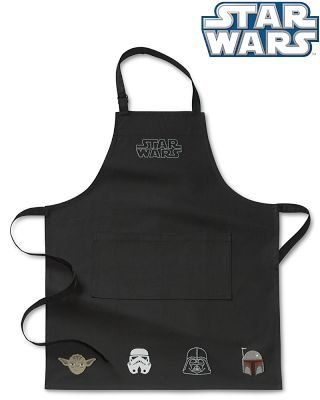 Best BBQ apron ever