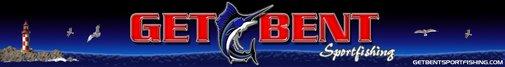 Get Bent Sportfishing - Fishing Knots