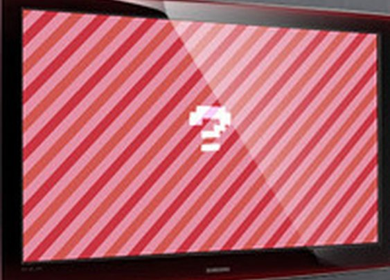 What's the Difference Between Different Television Screen Types (and Why Should I Care)?