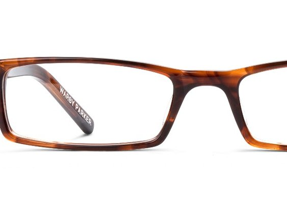 Warby Parker Sibley