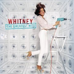 The Greatest Hits: Whitney Houston