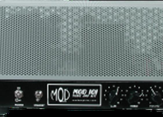 MOD 101 Guitar Amp Kit | MOD Kits DIY