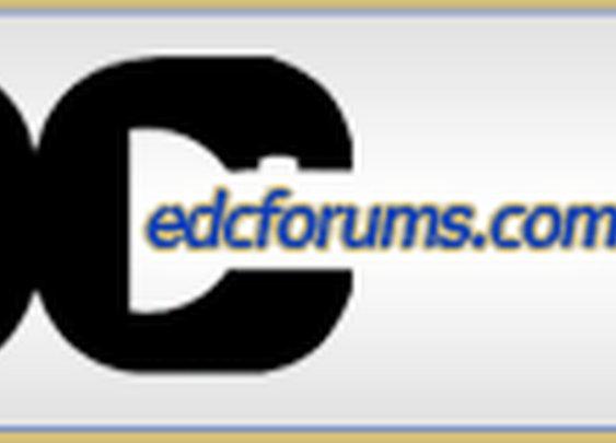 edcforums.com