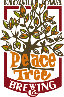 Peace Tree Brewing Co. |