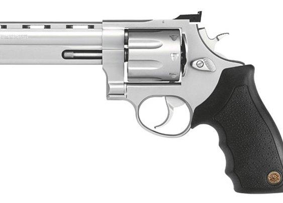 Taurus 608SS6 .357 Magnum