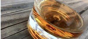 Buffalo Trace Kentucky Straight Bourbon Whiskey | The Trot Line