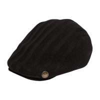 The Knit Sale  | Goorin Bros. Hat Shop